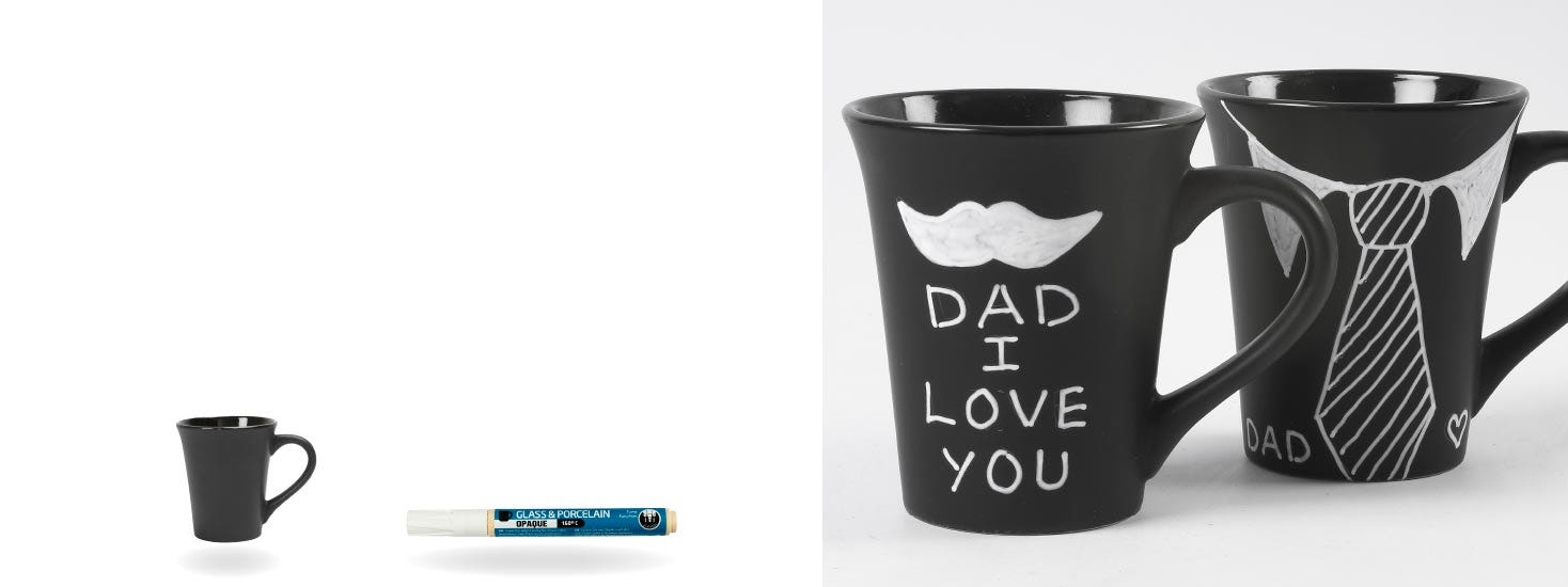 Presents for Father's day